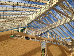 Holz- und Werkplanung