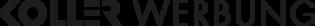 Koller Werbung GmbH - Agentur für Marketingkommunikation ASW